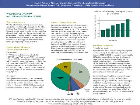 Media Fact Sheet Fact Sheets And Process Maps